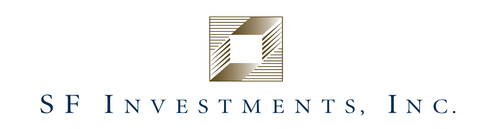 SF Investments - A Broker Dealer Built On Time-Honored Values
